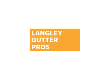 Langley window cleaner Langley Gutter Pros