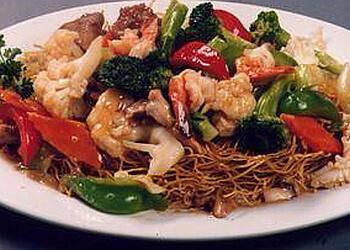 Langley vietnamese restaurant Langley Vietnamese Cuisine