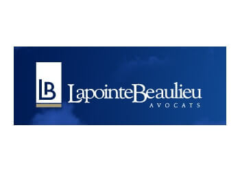 Gatineau business lawyer Lapointe Beaulieu