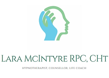 Delta hypnotherapy Lara McIntyre RPC, CHt