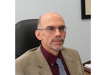 Larry Barron