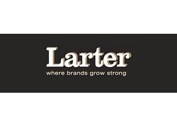 Stouffville advertising agency Larter Associates Inc.