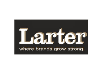 Stouffville advertising agency Larter Associates Inc.