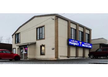 Sudbury urgent care clinic Lasalle All Day Walk-in Clinic