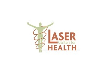 Laser Centers For Health
