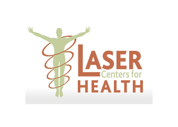 Laser Centers For Health Nanaimo Addiction Treatment Centers