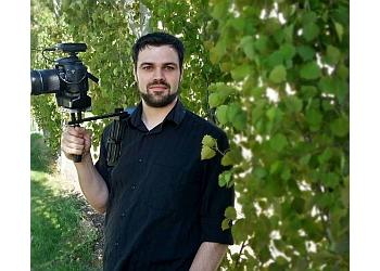 Lethbridge videographer Last Apple Productions