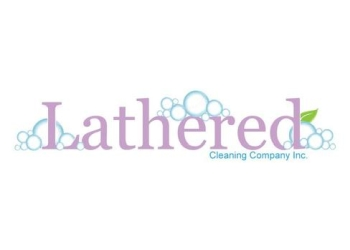 St Albert house cleaning service Lathered Cleaning Company