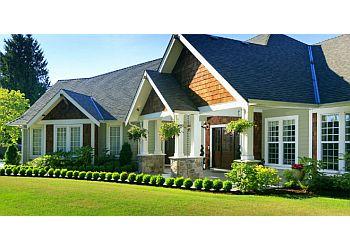 Saanich home builder Lauma Properties