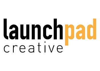 Sudbury advertising agency Launchpad Creative