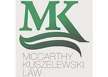 Halifax dui lawyer Laura A. McCarthy