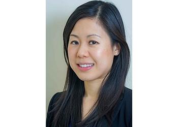 Ajax estate planning lawyer Laura Chiu