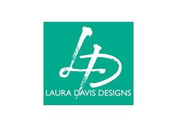 Laura Davis Design Surrey Interior Designers
