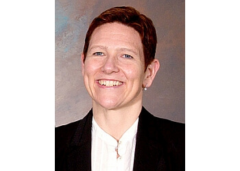 Oshawa immigration lawyer Laura L. Aitchison