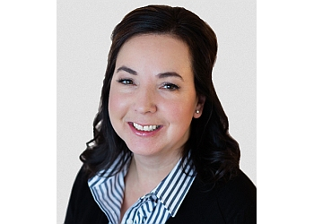 St Albert real estate lawyer Laura Maloney