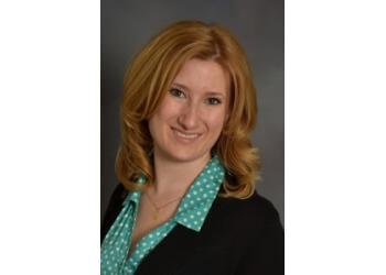 Huntsville notary public Laura Verdin