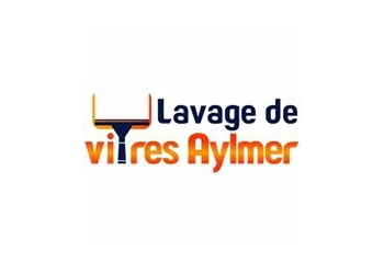 Gatineau window cleaner Lavage de vitres Aylmer