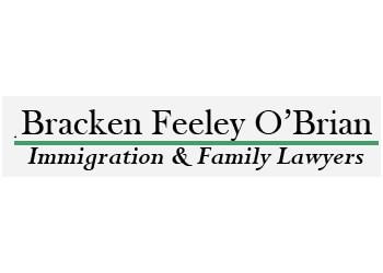 Law Firm of Bracken Feeley O'Brian Whitby