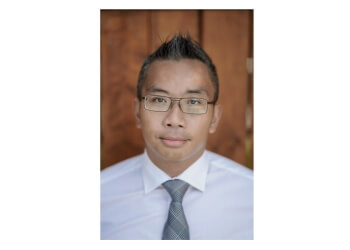 Markham estate planning lawyer Law Office of Jean-Pierre Ung