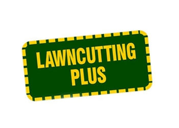 Delta lawn care service Lawncutting Plus