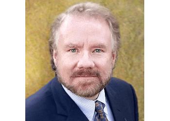 Oshawa dui lawyer Lawrence Forstner