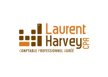 Repentigny accounting firm Laurent Harvey CPA