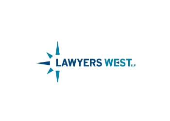 Coquitlam estate planning lawyer Lawyers West