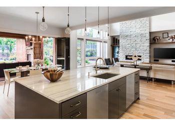 Airdrie custom cabinet Layne Kitchens & Design Group Ltd