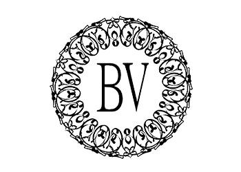 Montreal interior designer Le BV Design Inc.