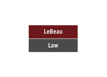 Coquitlam immigration lawyer LeBeau Law