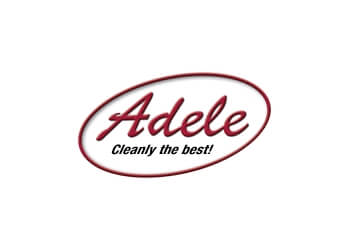 Laval house cleaning service Le Groupe Adèle Inc.