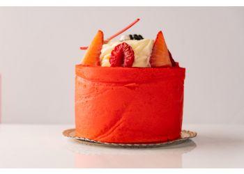 Regina bakery Le Macaron