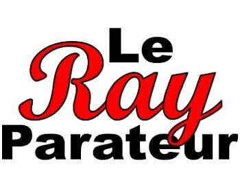 Trois Rivieres appliance repair service Le Ray Parateur
