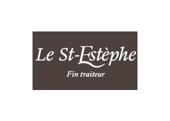 Gatineau caterer Le St-Estèphe