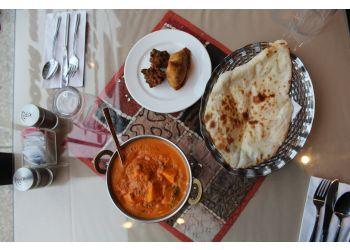 Brossard indian restaurant Le Tandoor