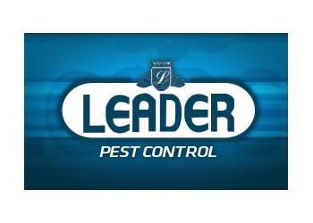 Delta pest control Leader Pest Control