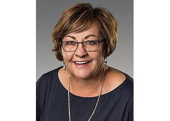 Leanne Larsen Realtor