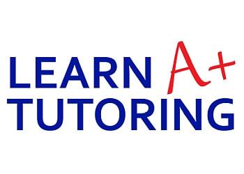 Ottawa tutoring center Learn A+ Tutoring