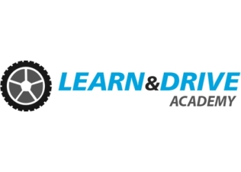 Port Coquitlam driving school Learn And Drive Academy