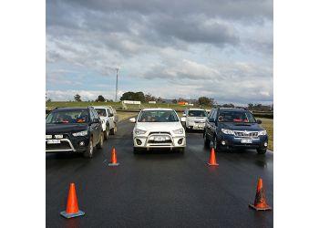 Surrey driving school Learn Driving School Ltd