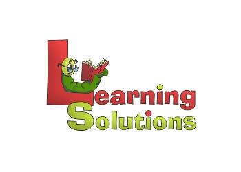 Brantford tutoring center Learning Solutions