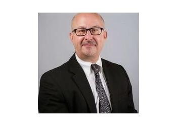 Toronto employment lawyer Lecker & Associates