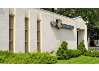 Regina funeral home Lee Funeral Home and Crematorium