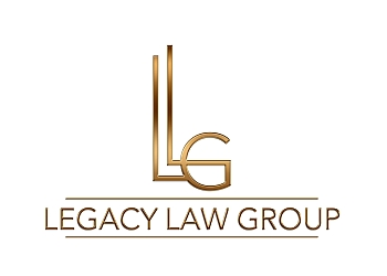 Calgary notary public Legacy Law Group