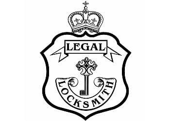 Legal Locksmith Winnipeg Locksmiths