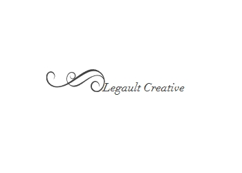 Moncton wedding planner Legault Creative