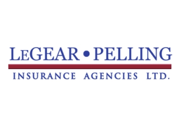Richmond insurance agency Legear Pelling Insurance Agencies Ltd.