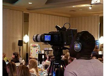 Lethbridge videographer Legend Production Films