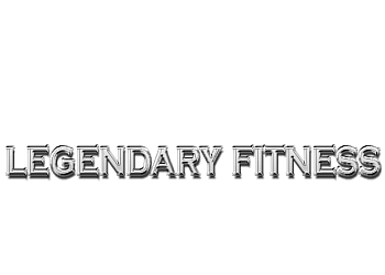 Cambridge gym Legendary Fitness