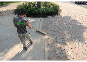 6dfae73246e4 3 Best Landscaping Companies in Dollard Des Ormeaux, QC - ThreeBestRated